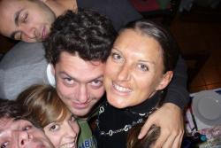 Federica blog it 39 s my party blog di federica bosco for Regali per venticinquesimo