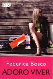 copertina-portoghese1