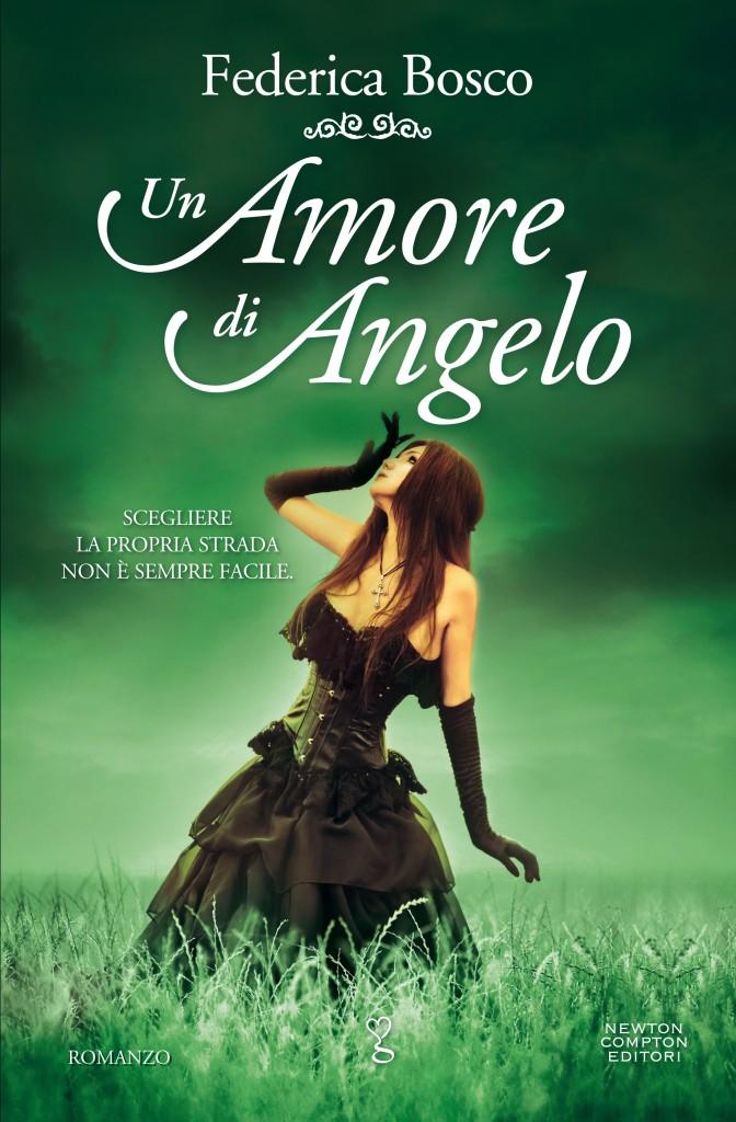 AGN - BOSCO Un amoredi angelo COVER.indd