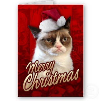 merry_christmas_grumpy_cat_greeting_cards-p137561183223088079bhcf6_325